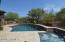 9682 E ALLISON Way, Scottsdale, AZ 85262