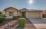 12623 W APODACA Drive, Litchfield Park, AZ 85340