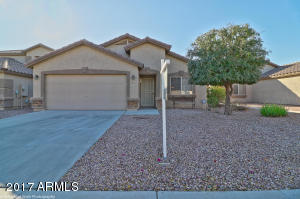 11571 W DURAN Avenue, Youngtown, AZ 85363