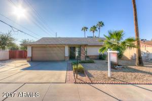 5901 W NANCY Road, Glendale, AZ 85306