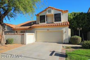 14203 N 101ST Street, Scottsdale, AZ 85260