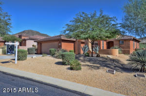 11475 E HELM Drive, Scottsdale, AZ 85255
