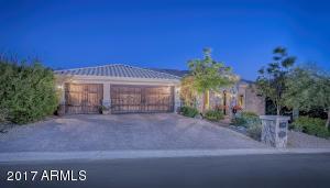 Property for sale at 12631 N Sumac Drive, Fountain Hills,  Arizona 85268