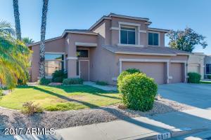 6917 W LONE CACTUS Drive, Glendale, AZ 85308