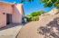 4120 E TANGLEWOOD Drive, Phoenix, AZ 85048
