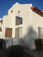 4730 W NORTHERN Avenue, 1101, Glendale, AZ 85301