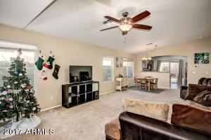 3413 S 96th Avenue, Tolleson, AZ 85353