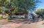 22620 N LA SENDA Drive, Scottsdale, AZ 85255