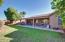 10714 E VOAX Drive, Sun Lakes, AZ 85248