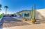 26617 S LAKEVIEW Drive, Sun Lakes, AZ 85248