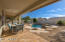 7323 E WING SHADOW Road, Scottsdale, AZ 85255