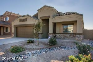 9347 W COLTER Street, Glendale, AZ 85305