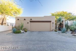 6012 E RANCHO MANANA Boulevard, Cave Creek, AZ 85331