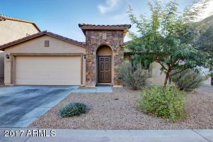 2565 S CONESTOGA Road, Apache Junction, AZ 85119