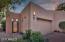 7760 E GAINEY RANCH Road, 24, Scottsdale, AZ 85258