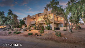 7760 E GAINEY RANCH Road, 24, Scottsdale, AZ 85258