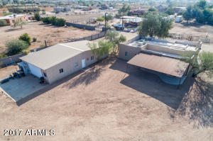 37406 N 15TH Avenue, Phoenix, AZ 85086