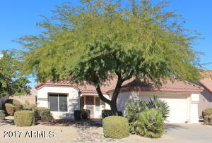 14114 W Via Manana W, Sun City West, AZ 85375