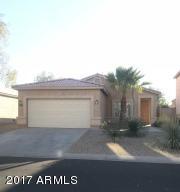 1119 E COUNTRY CROSSING Way, San Tan Valley, AZ 85143