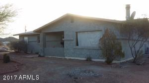 12800 S 188th Avenue, Buckeye, AZ 85326