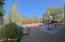 6922 E HIBISCUS Way, Scottsdale, AZ 85266