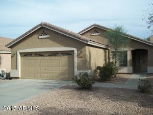 1071 N SUNNYVALE Avenue, Gilbert, AZ 85234