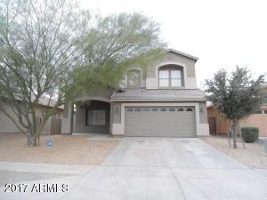 9213 W ELWOOD Street, Tolleson, AZ 85353