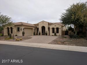 29073 N 122ND Drive, Peoria, AZ 85383