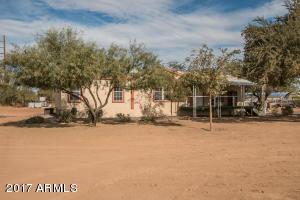 10160 E ROBERTS Road, San Tan Valley, AZ 85143