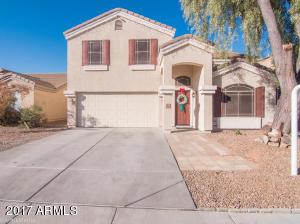 5714 S 33RD Drive, Phoenix, AZ 85041