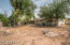 6310 E LAFAYETTE Boulevard, Scottsdale, AZ 85251