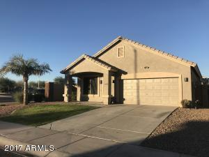 12698 W FLOWER Street, Avondale, AZ 85392