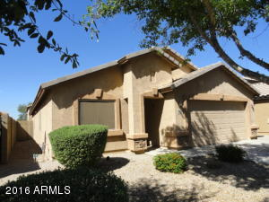 4562 E PINTO VALLEY Road, San Tan Valley, AZ 85143