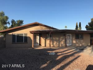 1052 S 72ND Way, Mesa, AZ 85208