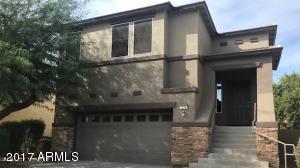 1270 E MARCELLA Lane, Gilbert, AZ 85295