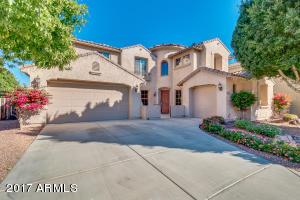18220 W DIANA Avenue, Waddell, AZ 85355