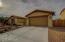 1204 W FEVER TREE Avenue, Queen Creek, AZ 85140