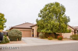 1200 W DESERT HOLLOW Drive, San Tan Valley, AZ 85143