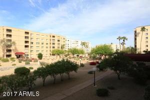7840 E CAMELBACK Road, 202, Scottsdale, AZ 85251