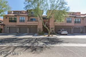 20660 N 40TH Street, 1172, Phoenix, AZ 85050