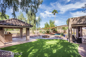 22048 N 64TH Avenue, Glendale, AZ 85310