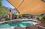 22048 N 64TH Avenue, Glendale, AZ 85310