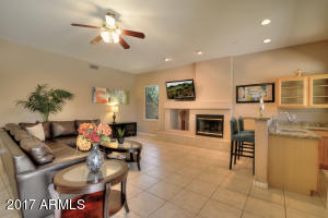 17664 N 52ND Place, Scottsdale, AZ 85254