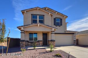 11389 N 185TH Drive, Surprise, AZ 85388