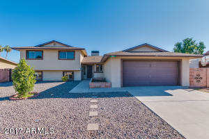 5727 N 41ST Drive, Phoenix, AZ 85019