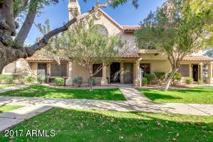 3491 N Arizona Avenue, 116, Chandler, AZ 85225