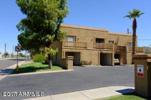 12217 N 21ST Avenue, 3, Phoenix, AZ 85029