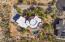 10932 E TAOS Drive, Scottsdale, AZ 85262