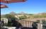 10801 E HAPPY VALLEY Road, 63, Scottsdale, AZ 85255