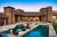 41188 N 102ND Place, Scottsdale, AZ 85262